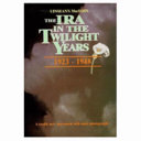 The IRA in the Twilight Years