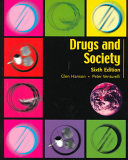 Drugs and Society Book