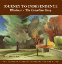 Pdf The Journey to Independence Telecharger