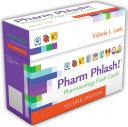 Pharm Phlash! Pdf/ePub eBook