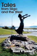 Tales from Sligo and the West