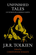 Unfinished Tales [Pdf/ePub] eBook