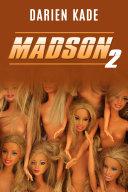 Madson 2 Pdf/ePub eBook