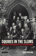 Squires In The Slums