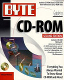 Byte Guide to CD ROM