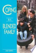 Coping in a Blended Family