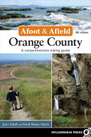 Afoot and Afield  Orange County