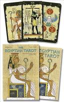The Egyptian Tarot