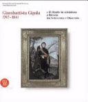 Giambattista Gigola e il ritratto in miniatura a Brescia tra Settecento e Ottocento