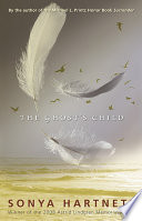 The Ghost s Child