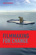 Filmmaking for Change