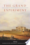 The Grand Experiment