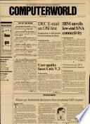 May 26, 1986