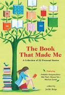 The Book That Made Me Pdf/ePub eBook