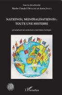 Pdf Nation(s), mondialisation(s): toute une histoire Telecharger