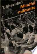 Mindful Militants