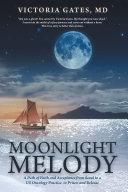 Pdf Moonlight Melody Telecharger