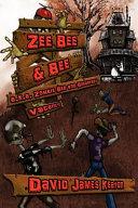 Pdf Zombie Bed & Breakfast (Zee Bee & Bee)