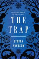 The Trap Pdf/ePub eBook