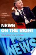 News On The Right
