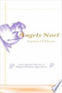 Angels Noel