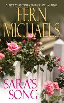 Sara's Song [Pdf/ePub] eBook