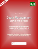 Death Management