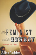 Pdf The Feminist and the Cowboy