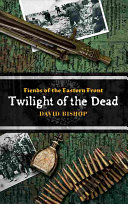 Twilight of the Dead ebook