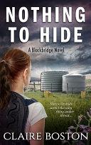 Nothing to Hide Pdf/ePub eBook