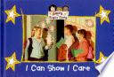 I Can Show I Care