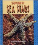 Spiny Sea Stars