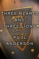Pdf Three Hearts and Three Lions Telecharger