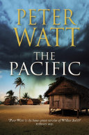 The Pacific: The Papua