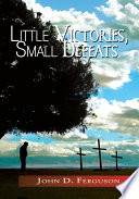 Little Victories  Small Defeats Book
