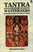 Tantra for Westerners Book