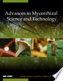 Advances in Mycorrhizal Science and Technology Book