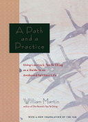 A Path and a Practice Book PDF