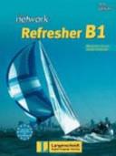 English Network Refresher