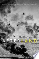 Afterland Book PDF