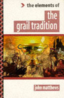 The Elements of the Grail Tradition