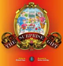 The Surprise Gift Book