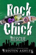 Rock Chick Rescue image