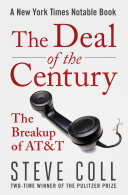 The Deal of the Century Pdf