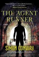 The Agent Runner