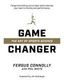 Game Changer Pdf/ePub eBook