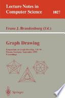 GRAPH DRAWING  Book PDF