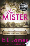 The Mister [Pdf/ePub] eBook