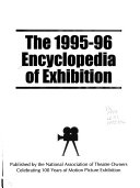 Encyclopedia of Exhibition