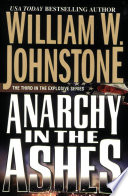 Anarchy In The Ashes image